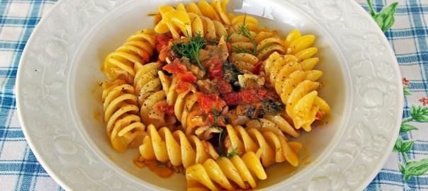 Aceites y grasas en la diete mediterranea