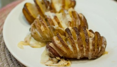 patatas-al-horno-hasselbeck