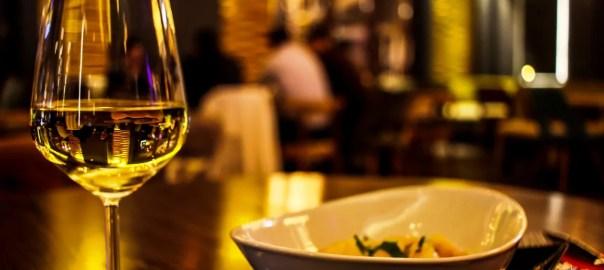Crear sensaciones en un Restaurante