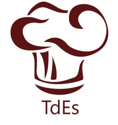 Logo escuela de cocina Terra d'Escudella