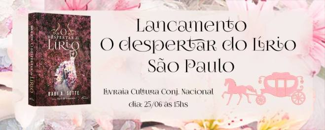 Eventos 03 - Blog Terra Desabitada