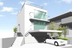 K-house00
