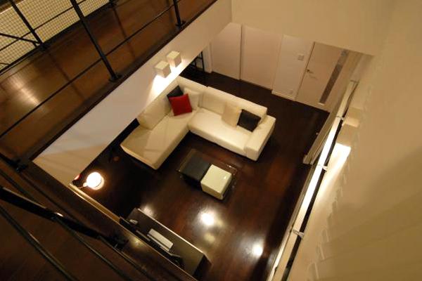 Si-house02