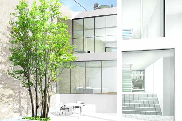 n-house02