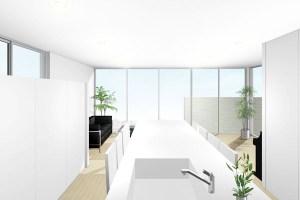 n-house03