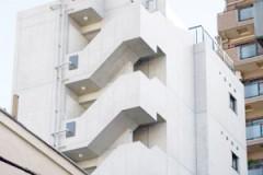 QU-Building
