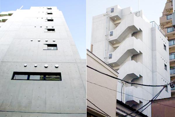 qu-building04