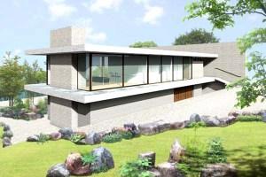 s-house00
