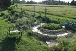 orto-biologico-terra-di-ciona-fiumicello (13)