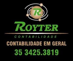 Royter-Contabilidade-em-geral