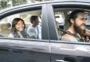Uber chega a Pouso Alegre nesta quinta-feira