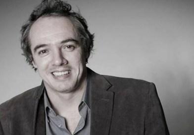Febre Amarela mata presidente da Rede Minas