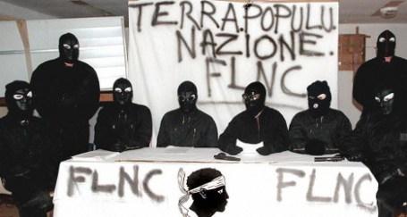 FLNC 1