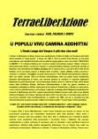 TIPOGRAFIA-TERRAELIBERAZIONE-MARZO-001 (1)