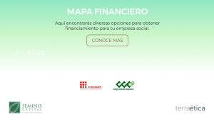 mapafinancierodestacado