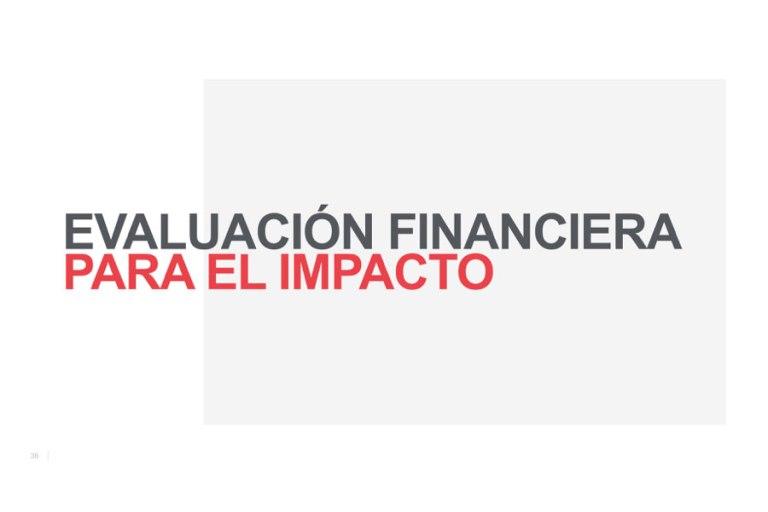 Evaluacion-financiera-para-impacto-taller-terraetica