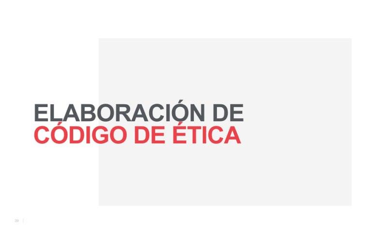 elaborar-codigo-de-etica-taller-terraetica