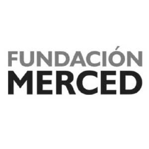 logo-fundacion-merced
