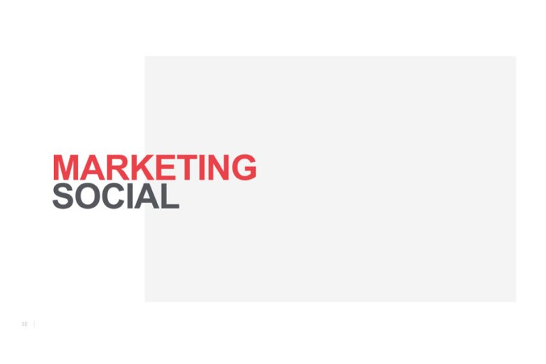 marketing-social-taller-terraetica