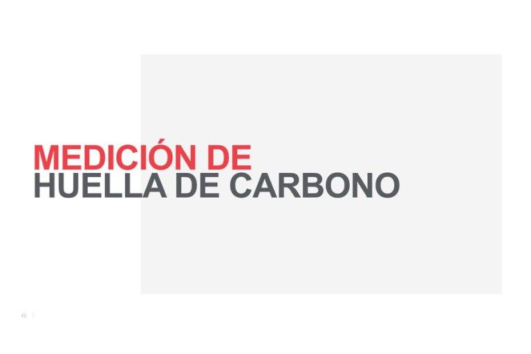 medicion-de-huella-de-carbono-taller-terraetica