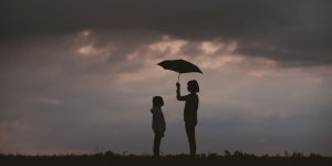 Cómo medir el impacto social