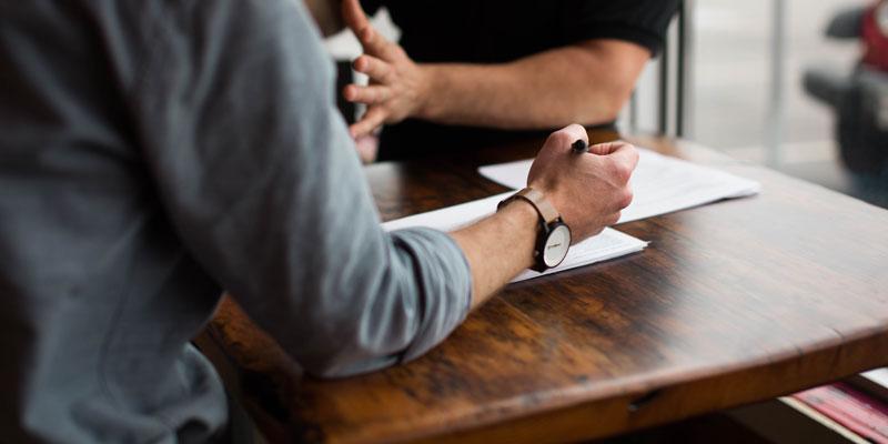 Por qué es tan difícil emprender un negocio