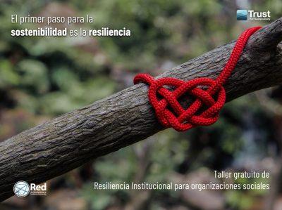 resiliencia-institucional-taller
