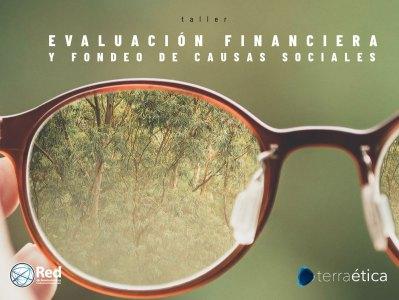 Evaluacion-financiera-y-fondeo-de-causas-sociales Terraetica Felix Carvallo Garnica