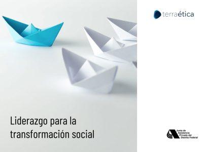 liderazgo-para-la-transformacion-social-roberto-carvallo-escobar