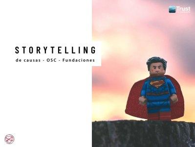 Storytelling-para-organizaciones-Roberto-Carvallo-Escobar