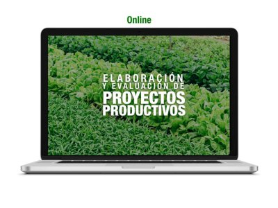 Poster-Proyectos-productivos-movil