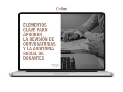 elementos-para-aprobar-una-convocatoria-de-donantes