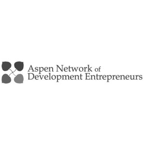 logo-aspen-network