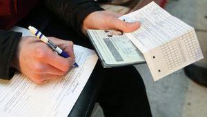 Штраф за отсутствие регистрации иностранного гражданина: кому грозит и как избежать. Штраф за отсутствие регистрации — кто попадает под санкции