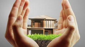 Подходы к оценке недвижимости доходный как наиболее востребованный у инвесторов