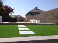 Namgrass Artificial Grass Approved Installers London ...