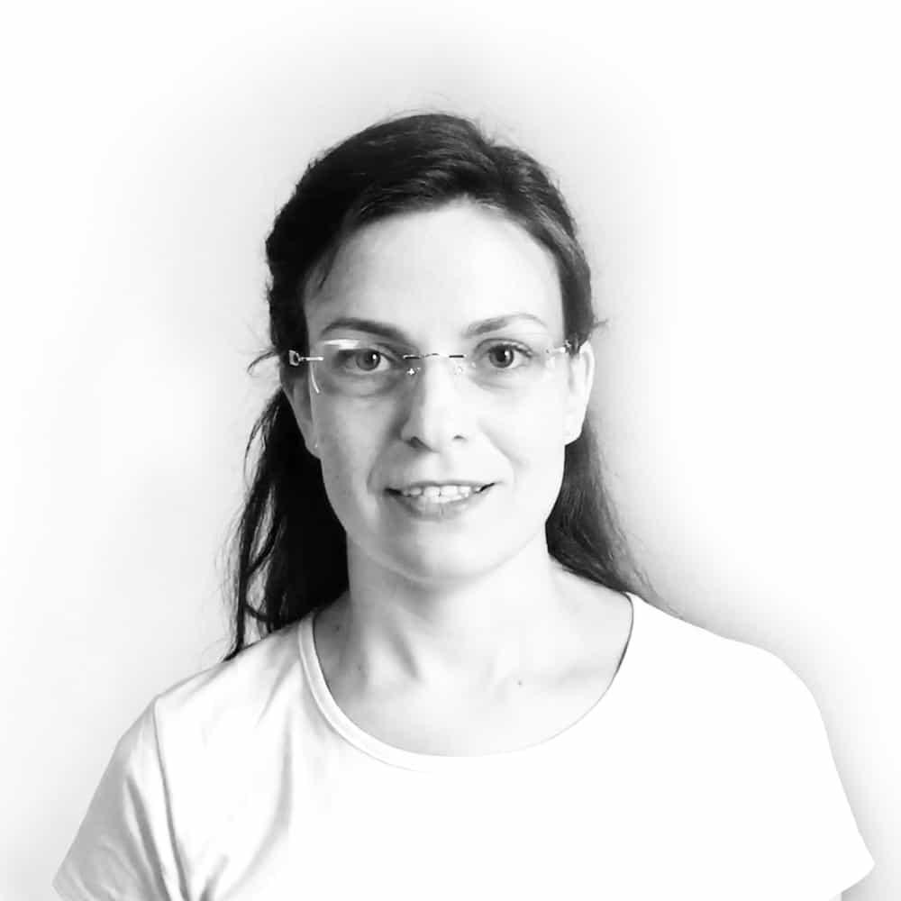 Sandra Svetlica
