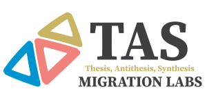 TAS Migration Labs