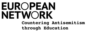ENCATE European Network – Countering Antisemitism through Education