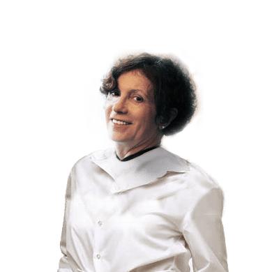 Dr Julia Bala