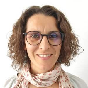Ljiljana Ćumura