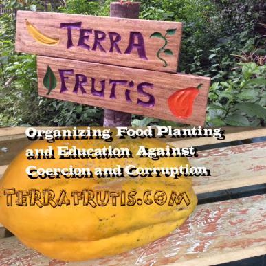 4-tf-against-coercion-and-coruption