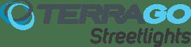 streetlight-logo