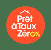 Prêt-à-taux-zéro-acheter-un-terrain-terrain-à-vendre