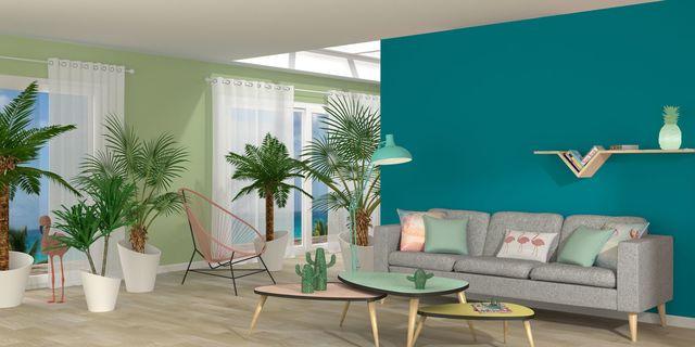 couleurs-tendance-2020-couleur-constructeur-de-maisons-individuelles-maisons-aliénor