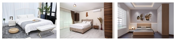 yin-yang-feng-shui-chambre-constructeur-de-maisons-individuelles-terrain-à-vendre