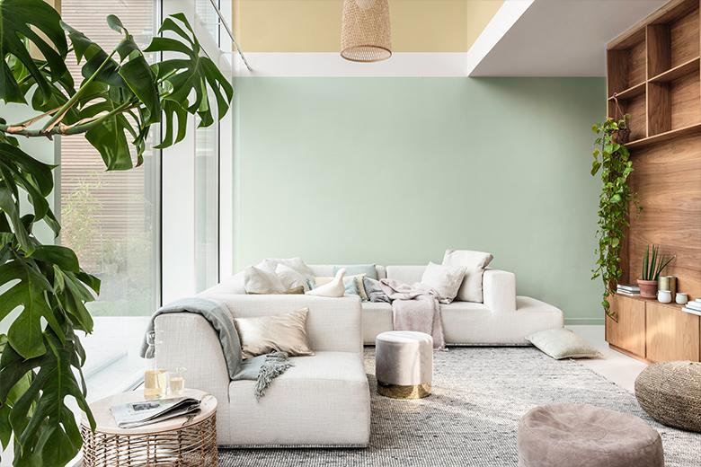 douceur-de-l-aube-couleurs-tendance-2020-couleur-constructeur-de-maisons-individuelles-maisons-aliénor