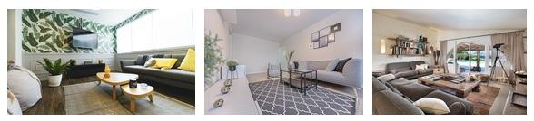 yin-yang-feng-shui-salon-constructeur-de-maisons-individuelles-terrain-à-vendre