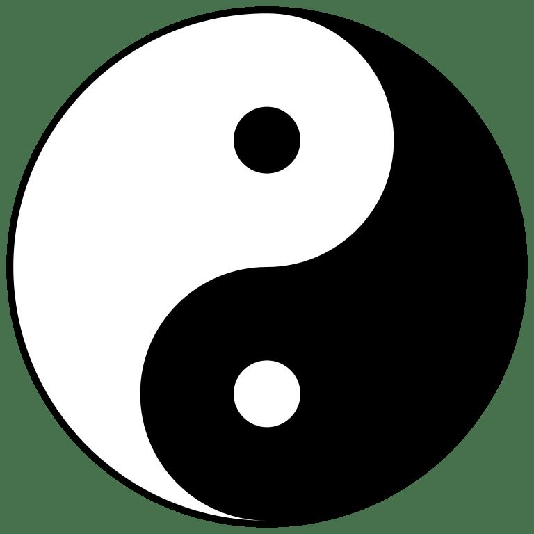 yin-yang-feng-shui-constructeur-de-maisons-individuelles-terrain-à-vendre