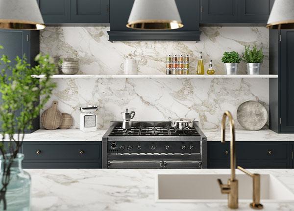 crédence-pour-cuisine-constructeur-de-maisons-individuelles--maisons-aliénor-terrain-à-vendre